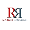 RnR Market Research Blog