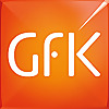 GfK Insights Blog | Market research and user experience research experts