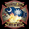 SConFIRE.com Blog