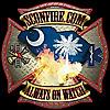 SConFIRE.com Blog