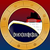 The Disney Cruise Line