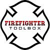 FireFighter ToolBox