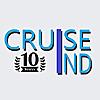 CruiseInd