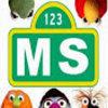 Muppetseb | Youtube