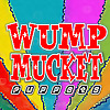 Wump Mucket Puppets