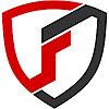 FireServiceRota Blog