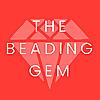 The Beading Gem's Journal