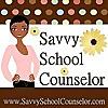 Savvy School Counselor