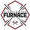 Firefighter Furnace | Youtube