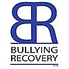 Bullying Recovery, LLC
