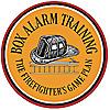 Box Alarm Training