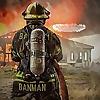 Firefighting Fitness | Youtube