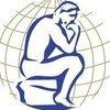 Kavi Global Business Analytics Leader