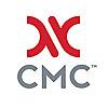 CMC Rescue Blog