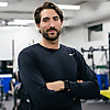 Luke Couture's Badminton Blog