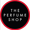 The Perfume Shop Blog
