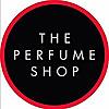 The Perfume Shop Blog