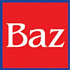 Baz Allergy, Asthma & Sinus Center