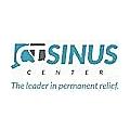 Connecticut Sinus Center | Blog