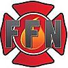 Firefighting Blog