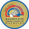 Badminton Association of Maldives