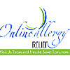 Online Allergy Relief