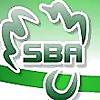 Saskatchewan Badminton Association