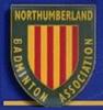 Northumberland Badminton Association