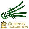 Guernsey Badminton Association