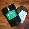 Compost Winnipeg