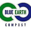 Blue Earth Compost
