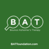 BAT Foundation Drug Free Alzheimer's Table Tennis Therapy