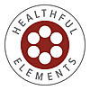Healthful Elements - hypothyroidism