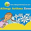 Allergy Asthma Blog