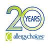 Allergychoices
