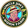 Uncle Jim's Worm Farm