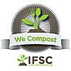 IFSC Blog | Illinois Food Scrap Coalition