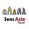 Sens Asia Travel Blog
