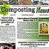 Composting News