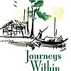 Journeys Within Tour Company Southeast Asia Tours