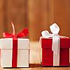 Youtube | Valentine's Day Gift Ideas