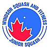Windsor Squash & Fitness