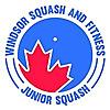 Windsor Squash & Fitness