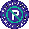 Parkinson's Unity Walk Blog