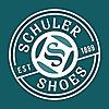 Schuler Shoes Blog