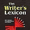 Resources for Writers, Short Fiction, and More