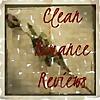 Clean Romance Reviews