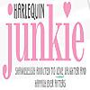 Harlequin Junkie