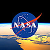 NASA Climate Change | Accurate and Timely News