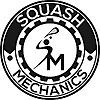 Squash Mechanics